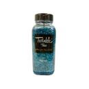 Twinkle Glitter Twinkle Toes Hoof Polish Royal