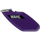 Wahl Clipper Wahl Pocket Pro Clipper Purple
