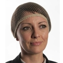 Aerborn Hairnets What Knot Hair Net Short Hair