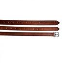 Intrepid International Racing Stirrup Leathers 3/4x48
