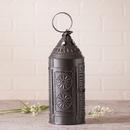 Irvin's Tinware K14-10 17-Inch Sturbridge Lantern