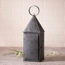 Irvin's Tinware K14-30 Square Lantern
