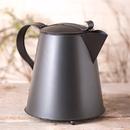 Irvin's Tinware K17-20 Decorative Coffee Pot