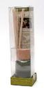 IWGAC 0142-61754A Home Favorites Diffuser - Green Apple Scent
