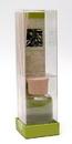 IWGAC 0142-61754P Home Favorites Diffuser - Pear Scent