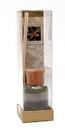 IWGAC 0142-61754V Home Favorites Diffuser - Vanilla Scent