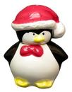 IWGAC 0179-3578 Christmas Penguin Salt & Pepper Set