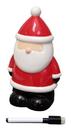 IWGAC 0182-37832A Roman Santa Bank WMarker to Personalize