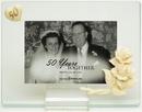IWGAC 0182-41823 Roman 50th Anniversary Frame