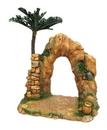 IWGAC 0182-50472 Fontanini Nativity Grotto 5'' Collection