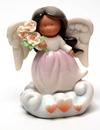 IWGAC 0192-31306 Cloudworks - Little Angels Love Hispanic