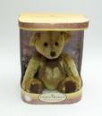 IWGAC 0193-43092 Thomas Kinkade Nanette Bear