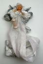 IWGAC 0195-2905 Carole 18'' Angel Wrap