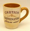 IWGAC 049-15141A Coffee Mug