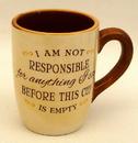 IWGAC 049-15141B Coffee Mug