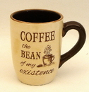 IWGAC 049-15141C Coffee Mug