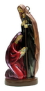 IWGAC 049-99825 Nativity Tablepiece