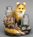 IWGAC 080-39725 Foxy Seasons S&P Set
