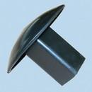Jaypro BB-PLUG Base Rubber Plug