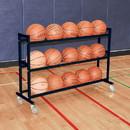 Jaypro Atlas Ball Cart