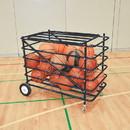 Jaypro Ultimate Ball Locker