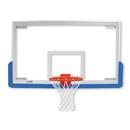 Jaypro Basketball Backboard Rplcmnt Package