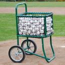 Jaypro BCT-100 Ball Cart (17