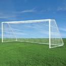 Jaypro CC24S Classic Club Goal 8×24