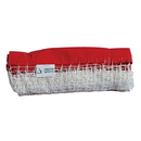 Jaypro FHG-46N Folding Multi-Purpose Goal Net (Red)