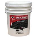 Jaypro FSP-5WT Pro-Stripe Athletic Field Marking Paint (Bright White)