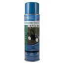 Jaypro GL-107 Aerosol Paint (Royal Blue)