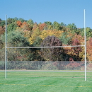 Jaypro HFGP-3 H-Frame Football Goal Post