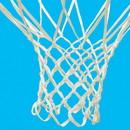 Jaypro Nylon Basketball Net