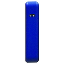 Jaypro 54'' Bsktball Bkbd Edge Pad Royal Blue