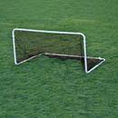 Jaypro Multi Size Youth Soccer Goal