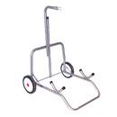 Jaypro PE-120 Archery Target Stand