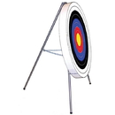 Jaypro PE-121 Archery Tripod Target Stand