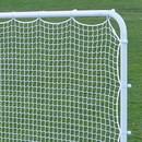 Jaypro RB718N Soccer Rebounder Net (Medium)