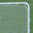 Jaypro RB824N Soccer Rebounder Net (Large)