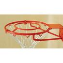 Jaypro RBRING Rebound Ring