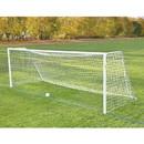 Jaypro Semi-Permanent/Permanent Rd Soccer Goal