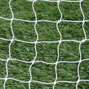 Jaypro SGP-850N Soccer Goal Replacement Nets (4-3/4