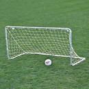 Jaypro Mini Soccer Goal