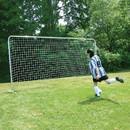 Jaypro Portable Training Soccer Goal 7' 6