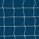 Jaypro STG-824N Portable Training Goal Net (Large)