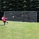 Jaypro Portable Training Soccer Goal 8' x 24'