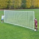 Jaypro STGRB824 Soccer Rebounder (Large)