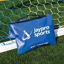 Jaypro Single Sand Bag W/Web Strap Handle