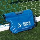 Jaypro Sand Bag Anchor - Each