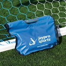 Jaypro SWB-454 Steel Handle Sandbag Anchor Set
